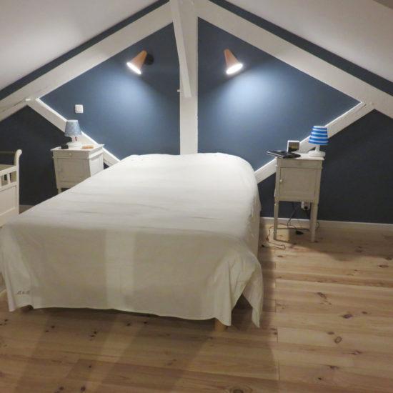 Renovation-Nanterre-Combles-CoteTravaux