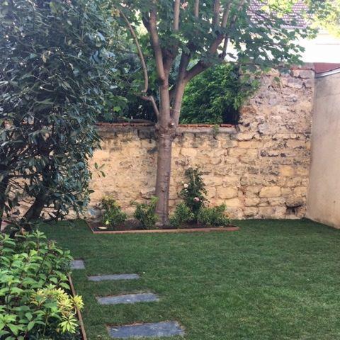 amenagement-jardin-vanves-cotetravaux