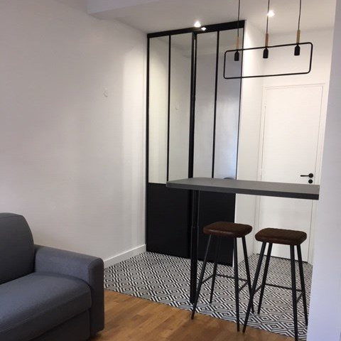 Renovation-Studio-Boulogne-Cotetravaux