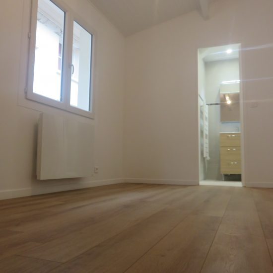 renovation-appartement-investissement-locatif-paris-15-cotetravaux