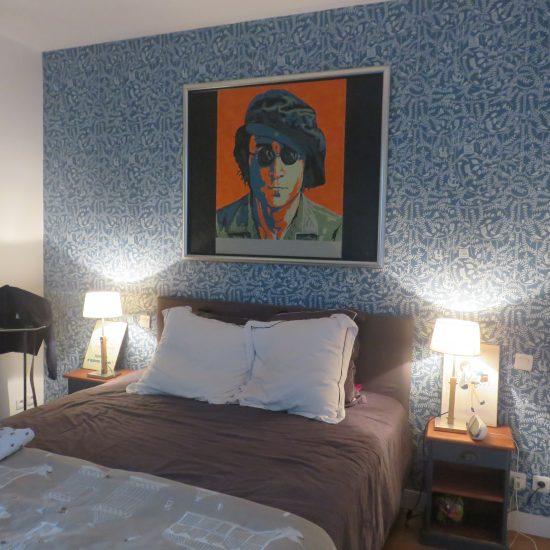 Renovation-appartement-peinture-paris-15-cotetravaux