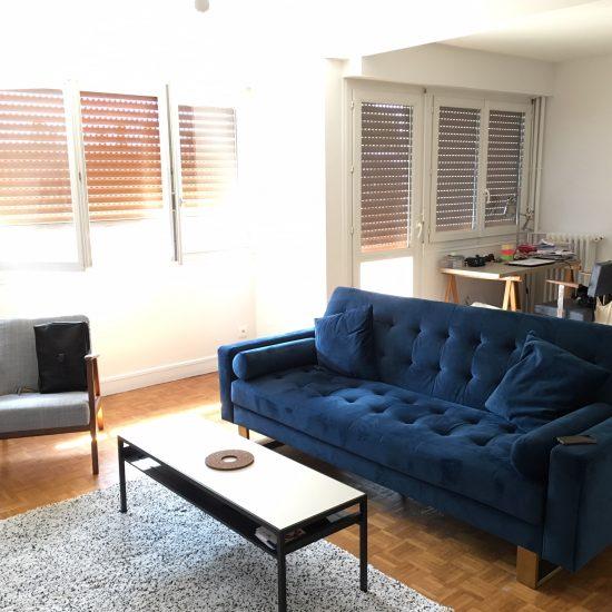Renovation-totale-appartement-salon-paris-19-cotetravaux